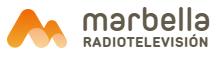 Marbella radiotelevisión